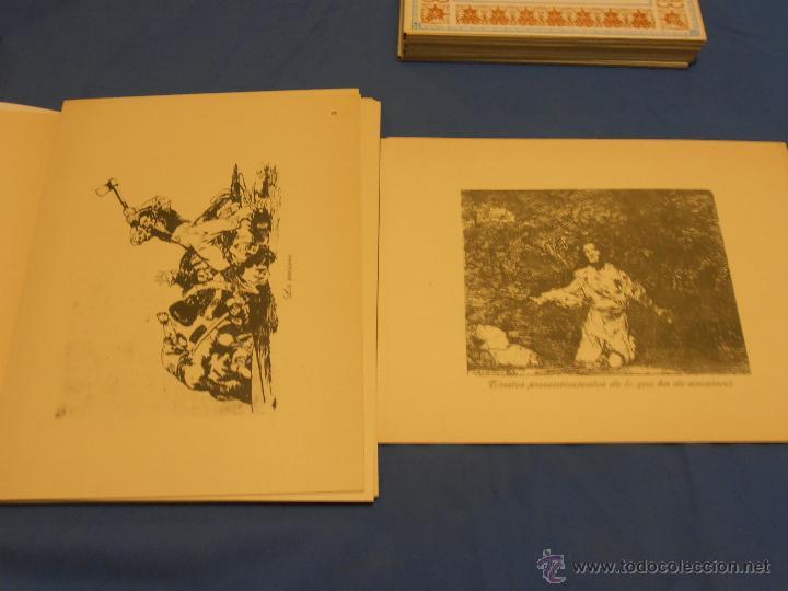 Varios objetos de Arte: Las Tragedias - Foto 14 - 40399243