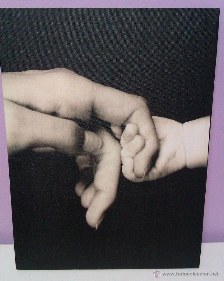 Varios objetos de Arte: LA UNION - Foto 3 - 41429945