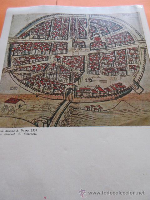 Varios objetos de Arte: PRECIOSAS IMAGENES EXPOSICION V CENTENARIO DEL MATRIMONIO REYES CATOLICOS CAPITULO III ARTES APLICAD - Foto 3 - 50519032