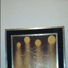 Varios objetos de Arte: CUADRO. Lote 56975261