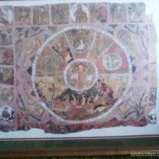 Varios objetos de Arte: CUADRO CON IMAGENES VARIADAS, 70*58 CM.. Lote 58247020
