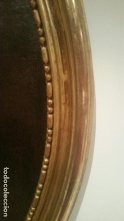 Varios objetos de Arte: ESCUELA SEVILLANA S. XVII. TALLER DE BARTOLOMÉ ESTEBAN MURILLO. - Foto 7 - 66948218