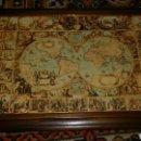 Varios objetos de Arte: OFERTA CARTA NAUTICA.. Lote 75168677
