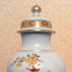 Varios objetos de Arte: TIBOR. Lote 96685915
