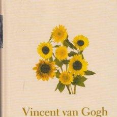 Varios objetos de Arte: VINCENT VAN GOGH. PIERRE LEPROHON. Lote 101294627
