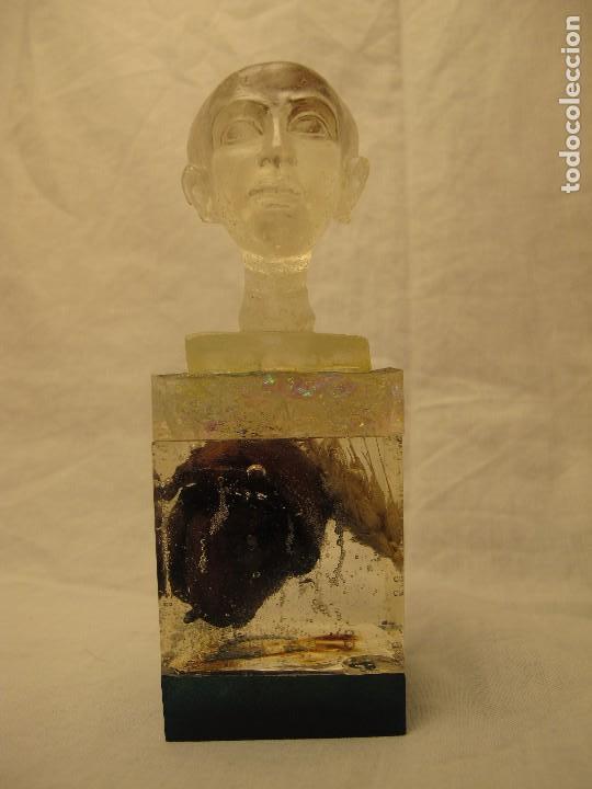 Varios objetos de Arte: 1 - Foto 4 - 107551555