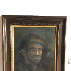 Varios objetos de Arte: CUADRO. Lote 121859551