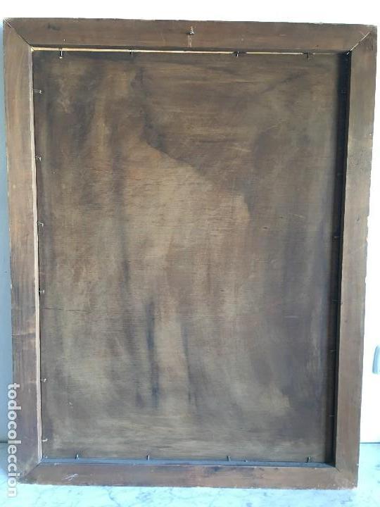 Varios objetos de Arte: BODEGÓN - Foto 5 - 121860015