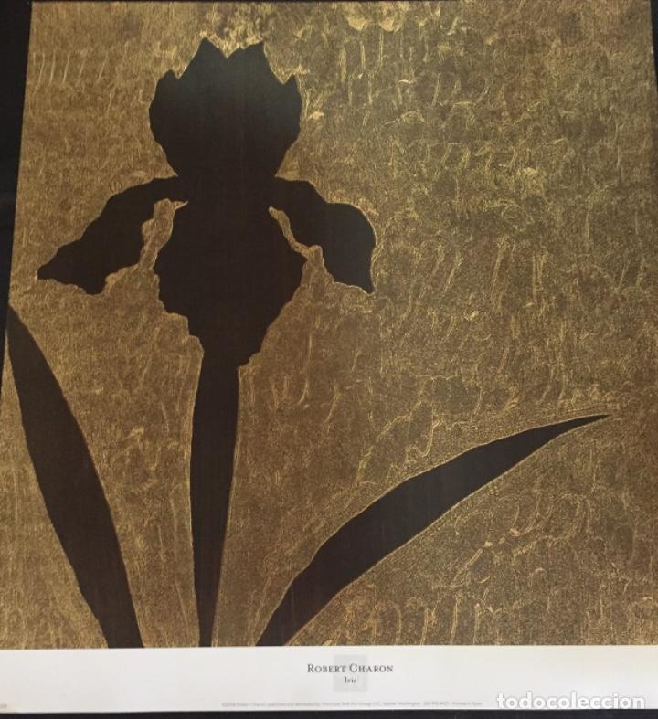 ROBERT CHARDON, 60X70CMS (Arte - Varios Objetos de Arte)