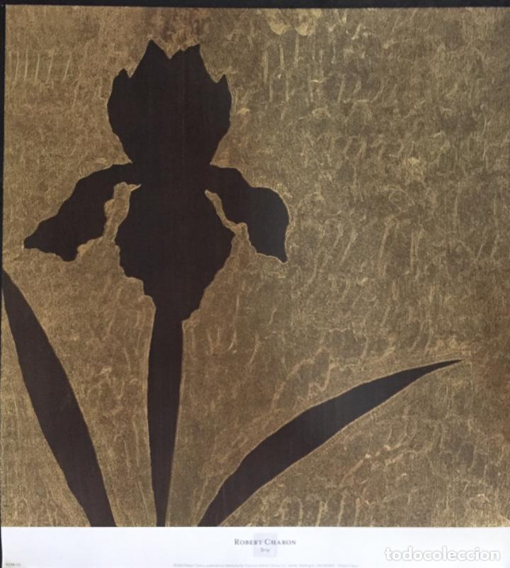 Varios objetos de Arte: Robert Chardon, 60x70cms - Foto 2 - 128184695