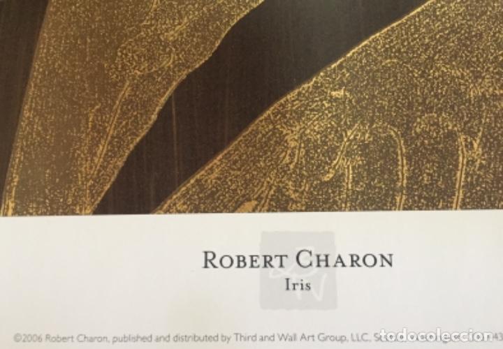 Varios objetos de Arte: Robert Chardon, 60x70cms - Foto 3 - 128184695