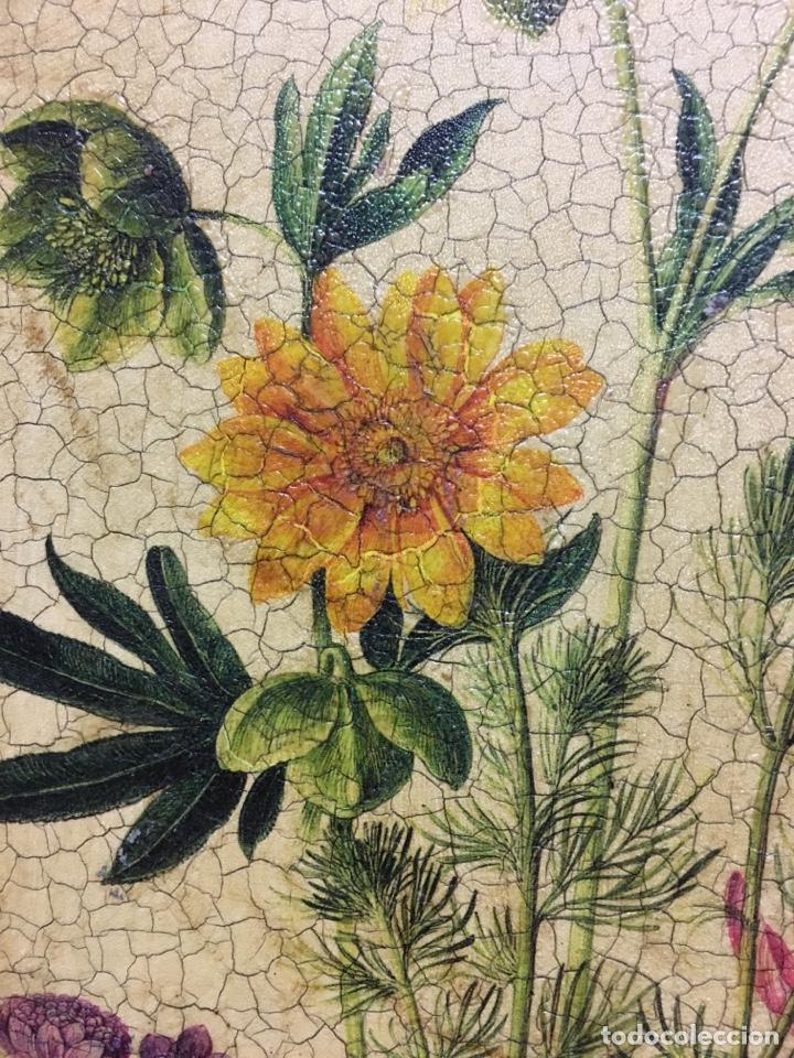 Varios objetos de Arte: Impresión sobre cobre - Foto 3 - 131438781
