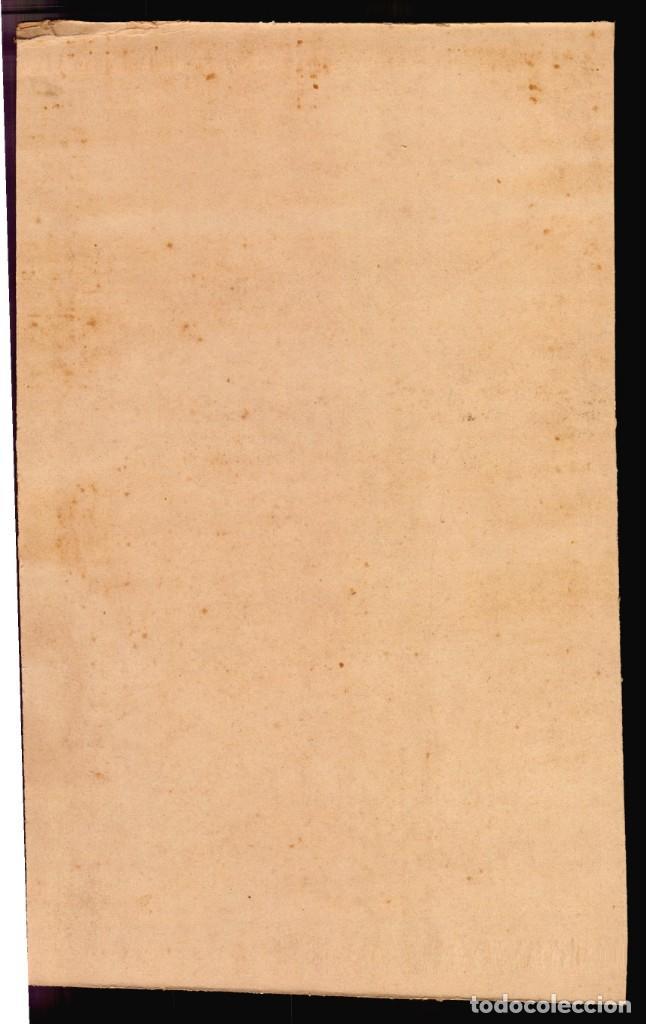 Varios objetos de Arte: 1905 foto Autografiada original de Vicente Puig pintor Catalan Modernismo Rio de La Plata - Foto 2 - 132089674