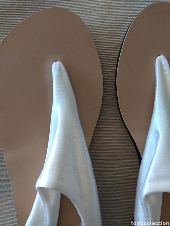 Varios objetos de Arte: Zapatos hechos a mano - Foto 2 - 133950361