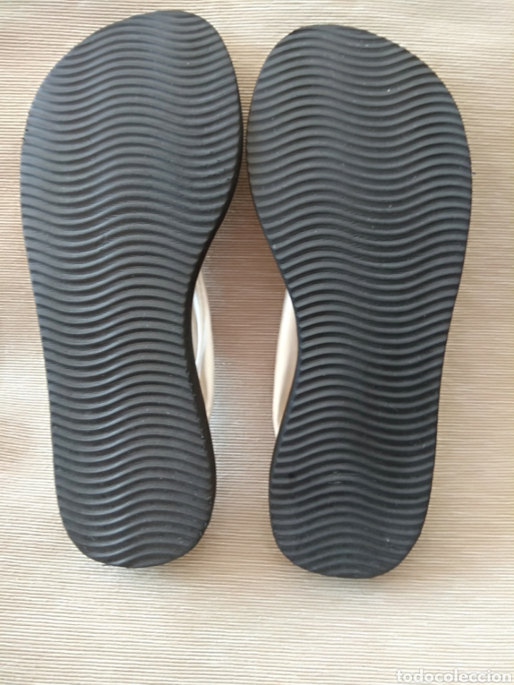 Varios objetos de Arte: Zapatos hechos a mano - Foto 3 - 133950361