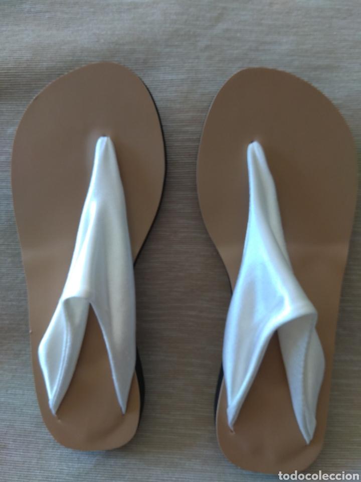 Varios objetos de Arte: Zapatos hechos a mano - Foto 5 - 133950361
