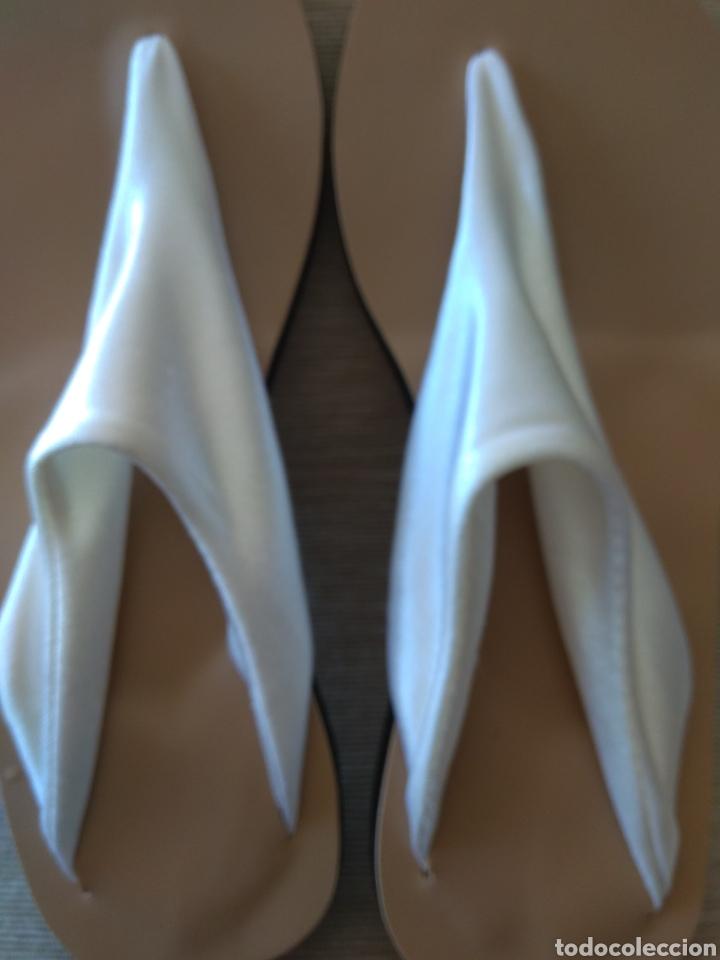 Varios objetos de Arte: Zapatos hechos a mano - Foto 6 - 133950361