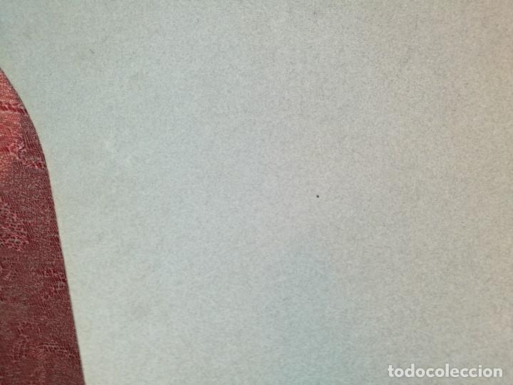 Varios objetos de Arte: PORTAFOLIO Y POEMA FANDANGO DE LAS LECHUZAS--SUEÑO Y MENTIRA DE FRANCO. GUERNICA 1937..PICASSO-REF-D - Foto 32 - 141135290