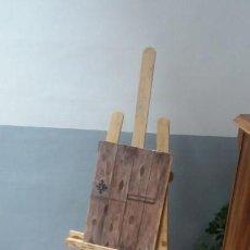 Varios objetos de Arte - CABALLETE - 143849586