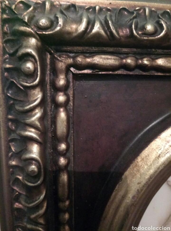 Varios objetos de Arte: PRECIOSO CUADRO - Foto 4 - 148074993
