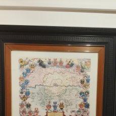 Varios objetos de Arte: CUADRO. Lote 154788508