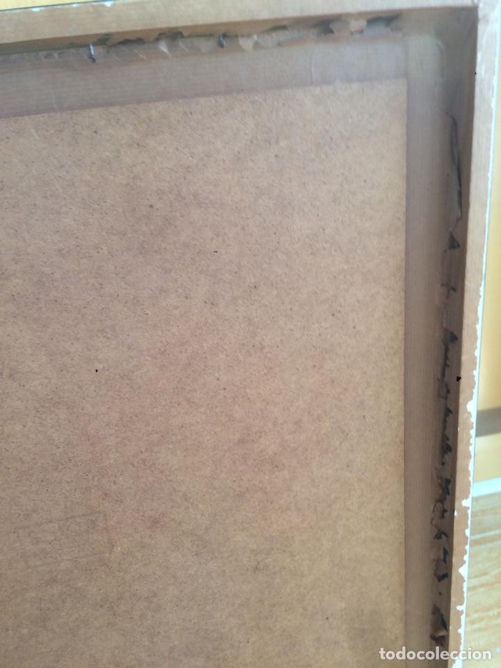 Varios objetos de Arte: Cuadro abstracto - Foto 2 - 162482038