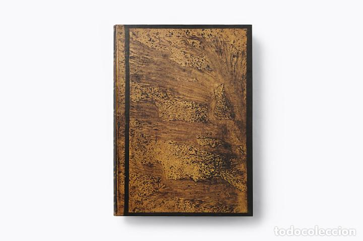 Varios objetos de Arte: CAPRICHOS FRANCISCO DE GOYA EDICIÓN LIMITADA 2998 muy buen estado ENTREGA INMEDIATA - ARTIKA PLANETA - Foto 2 - 165672862