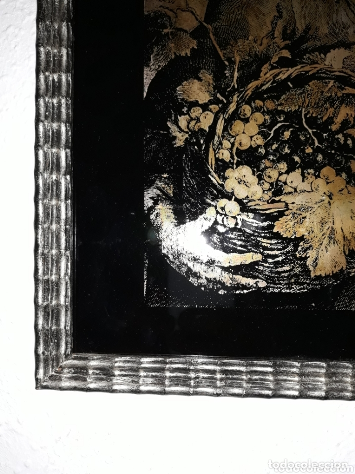 Varios objetos de Arte: Bonito plata de ley el dibujo - Foto 4 - 173823364