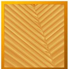 Varios objetos de Arte: GRAN CANARIA. RUPERTO CABRERA. IMPRESIÓN FINE ART/ GICLEÉ 1/XXV. Lote 174229218