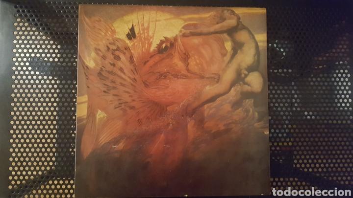 Varios objetos de Arte: Lote 8 cuadros - Museo de Nestor - Poema del mar - Las Palmas de Gran Canaria - Foto 7 - 179254918