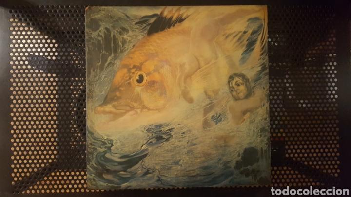 Varios objetos de Arte: Lote 8 cuadros - Museo de Nestor - Poema del mar - Las Palmas de Gran Canaria - Foto 12 - 179254918