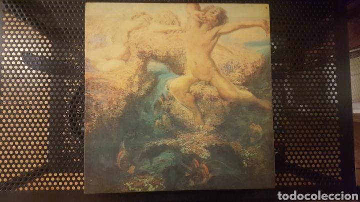 Varios objetos de Arte: Lote 8 cuadros - Museo de Nestor - Poema del mar - Las Palmas de Gran Canaria - Foto 20 - 179254918
