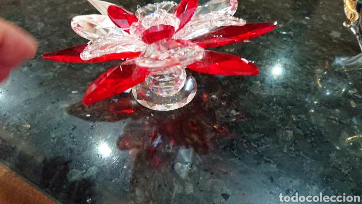 Varios objetos de Arte: Flor de Nuria Grau - Foto 6 - 179062372