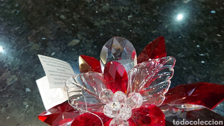 Varios objetos de Arte: Flor de Nuria Grau - Foto 9 - 179062372