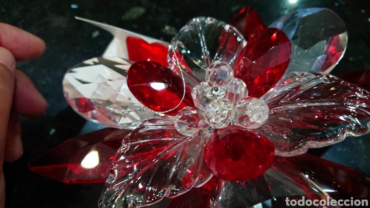 Varios objetos de Arte: Flor de Nuria Grau - Foto 10 - 179062372