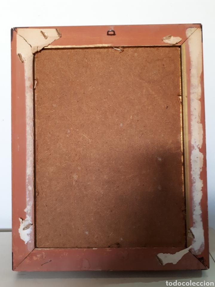 Varios objetos de Arte: Cuadro - Foto 5 - 180337190