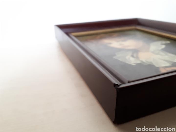 Varios objetos de Arte: Cuadro - Foto 6 - 180337190