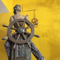 Varios objetos de Arte: LLADRÓ. Lote 180889368