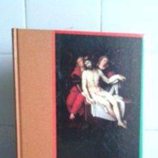 Varios objetos de Arte: LOS GENIOS DE LA PINTURA ESPAÑOLA, RIBALTA, EDITA SARPE . Lote 181985246