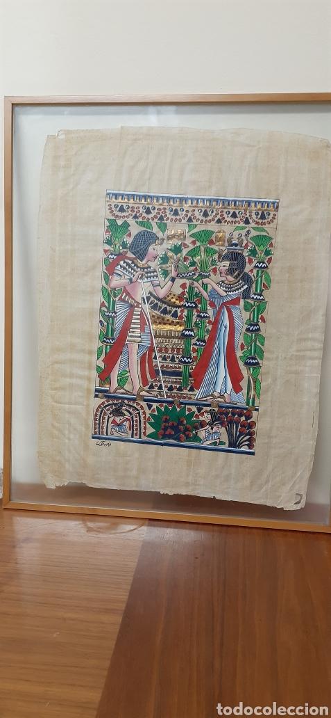 Varios objetos de Arte: Cuadros - Foto 3 - 184526565