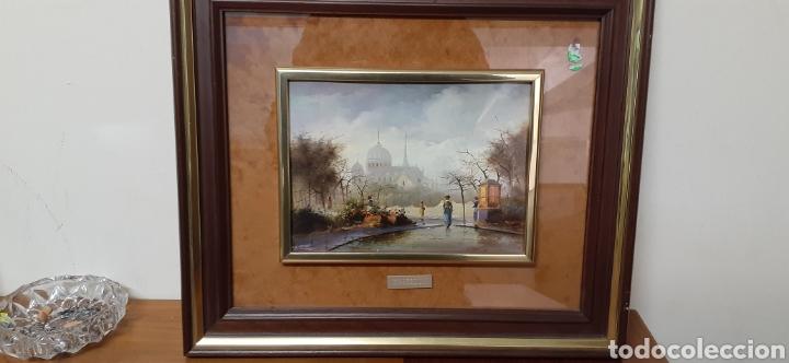 Varios objetos de Arte: Cuadros - Foto 4 - 184526565