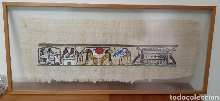 Varios objetos de Arte: Cuadros - Foto 5 - 184526565