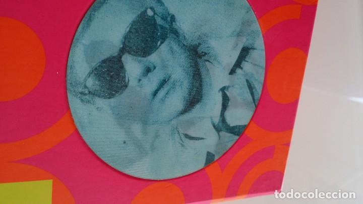 Varios objetos de Arte: ANDY WARHOL, POP, múltiple de los archivos del Museo Warhol, 2002 - Foto 6 - 190454602