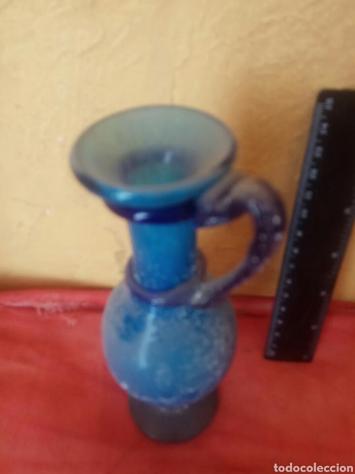 Varios objetos de Arte: Cristal romano - Foto 2 - 194207251