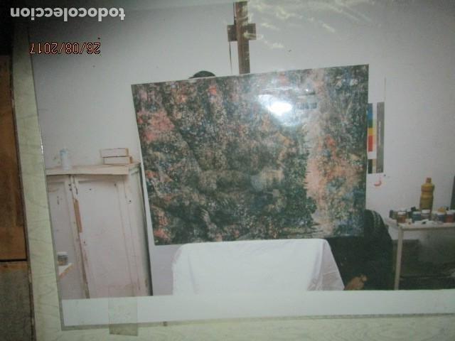 Varios objetos de Arte: ANTIGUO ALBUM 400 FOTOS ORIGINALES INEDITAS PINTOR ANTONIO FERRI PINTURA VALENCIANA ANTIGUA - Foto 4 - 148517746