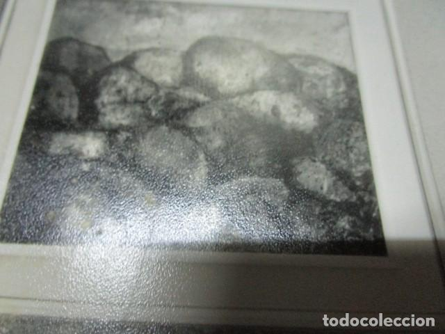 Varios objetos de Arte: ANTIGUO ALBUM 400 FOTOS ORIGINALES INEDITAS PINTOR ANTONIO FERRI PINTURA VALENCIANA ANTIGUA - Foto 25 - 148517746