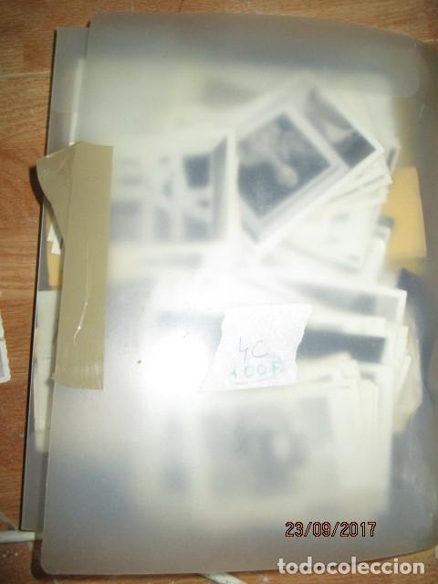 Varios objetos de Arte: ANTIGUO ALBUM 400 FOTOS ORIGINALES INEDITAS PINTOR ANTONIO FERRI PINTURA VALENCIANA ANTIGUA - Foto 24 - 148517746