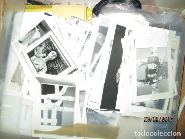Varios objetos de Arte: ANTIGUO ALBUM 400 FOTOS ORIGINALES INEDITAS PINTOR ANTONIO FERRI PINTURA VALENCIANA ANTIGUA - Foto 6 - 148517746