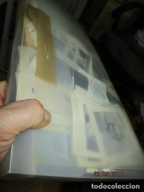 Varios objetos de Arte: ANTIGUO ALBUM 400 FOTOS ORIGINALES INEDITAS PINTOR ANTONIO FERRI PINTURA VALENCIANA ANTIGUA - Foto 29 - 148517746