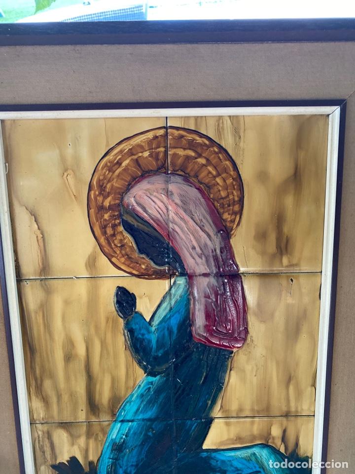 Varios objetos de Arte: Pintura - Foto 2 - 211505046